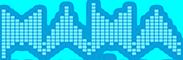 M.A.M.A. logo