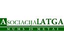 Asociacija Latga-logotipas-didelis-originalas-2015-01-mums-25-metai