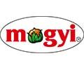 MOGYI