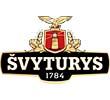 Svyturys_logo_white