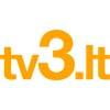 tv3.lt